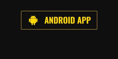Android App at EGB