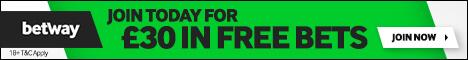 sports.betway.com/en/football-betting-site Free Bonus at Betway