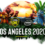 Will Dota 2 ESL One Los Angeles 2020 get cancelled? (It did)